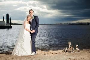 Kathi und Markus